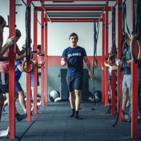 Mobility-Coach Benni