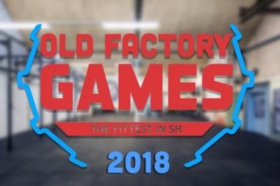 OldFactoryGames2018
